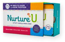 Nurture U