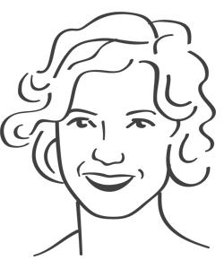 Erin McCarter