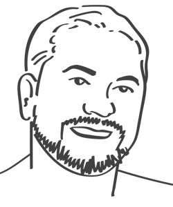 Jose Ponssa